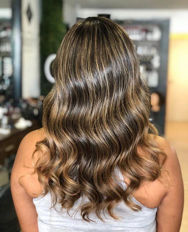 Chadel Hair Salon