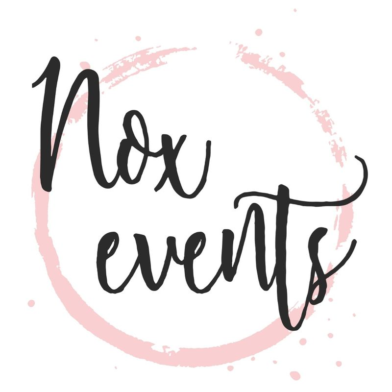 Nox Events