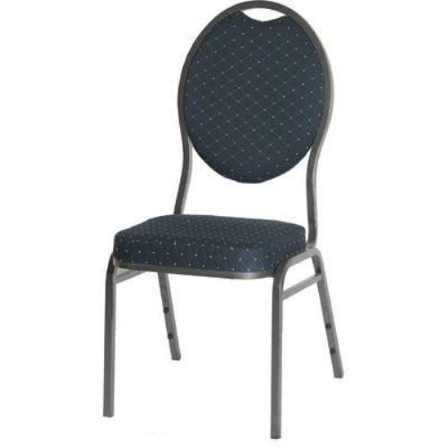 Beispiel: Bankettstühle, Foto: C E S.