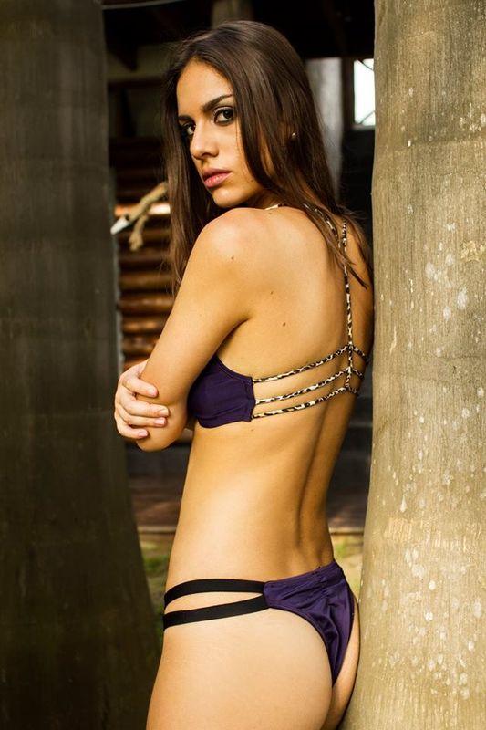 Rafaella Bikinis