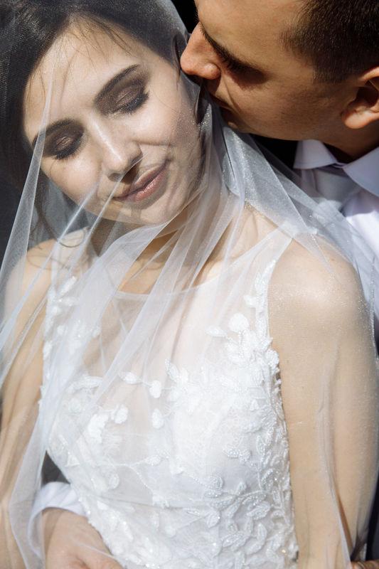 Свадебное агентство Molecule