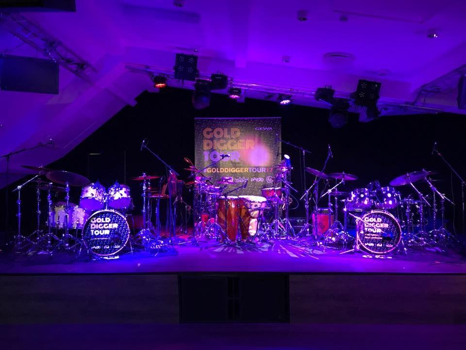 Sky Live Club