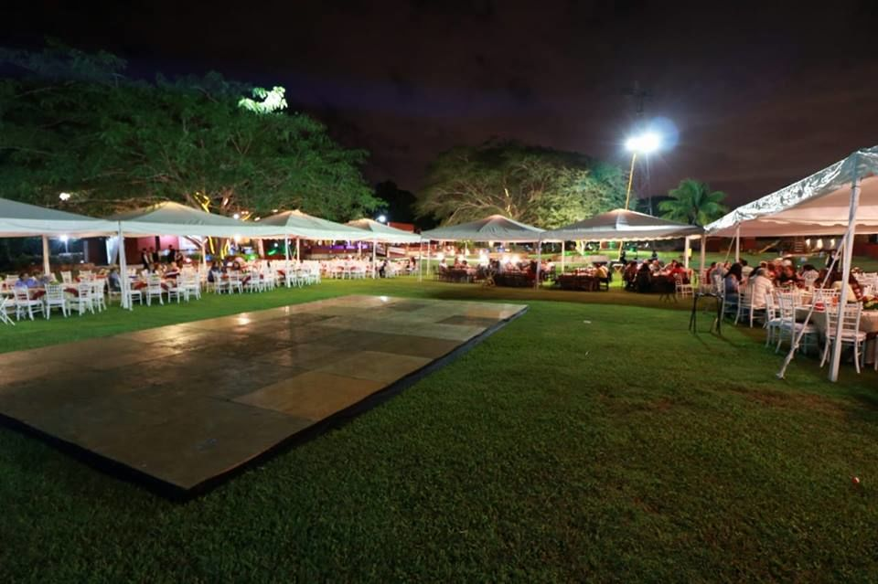 Yeriko Viajes & Eventos