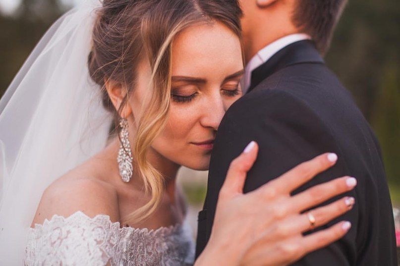Свадебный визажист-стилист  Ирина Бабич