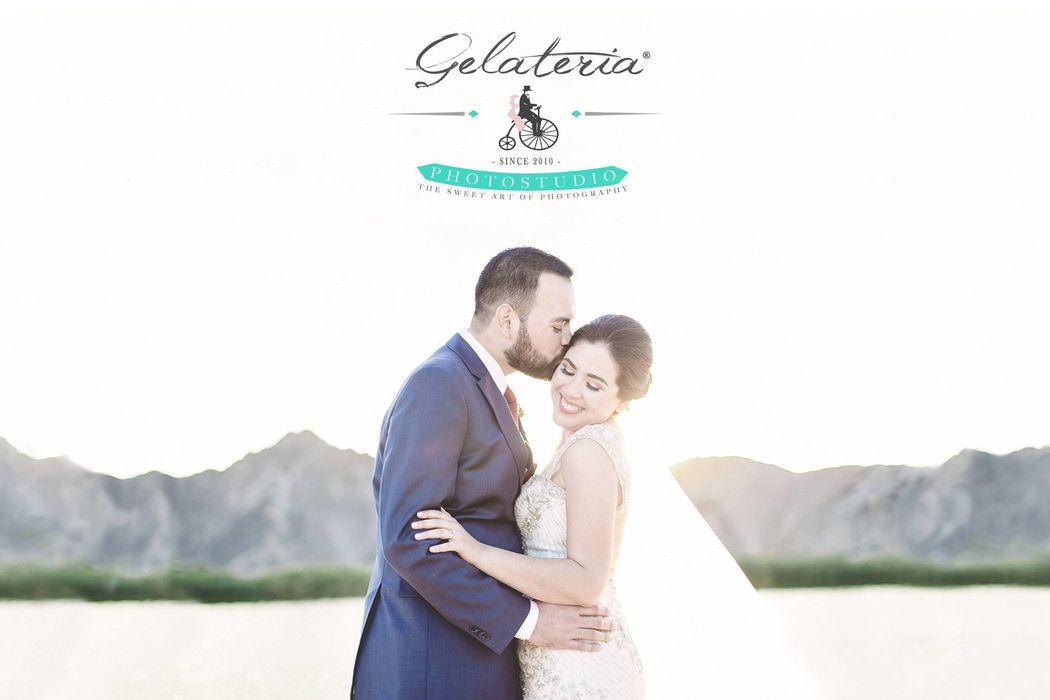 Gelateria Photostudio