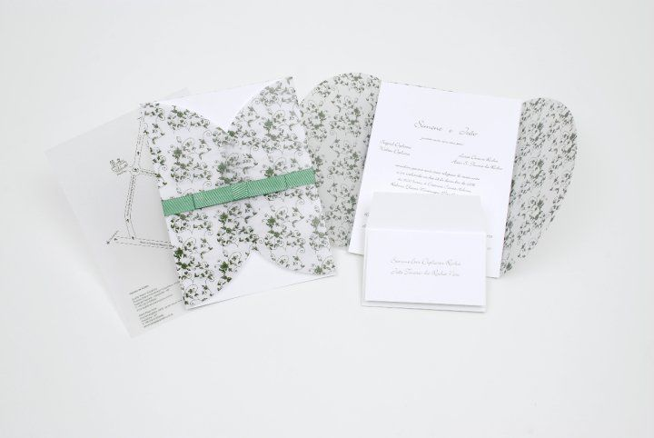 Kits & Cards