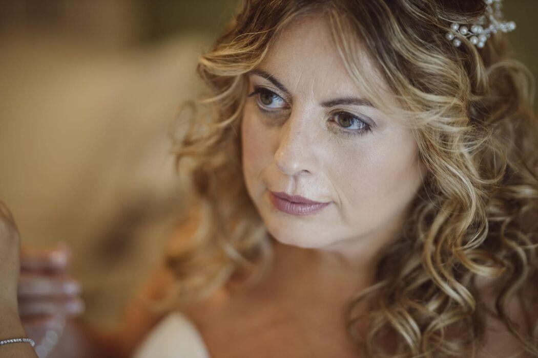 Verónica Garne