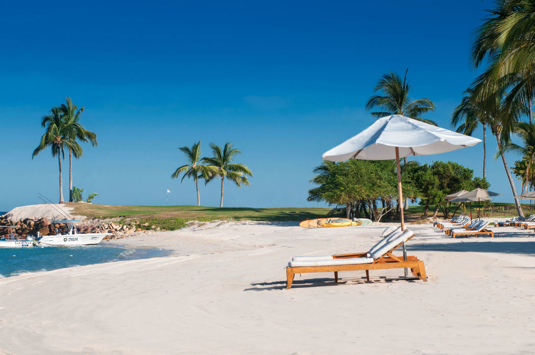 Playa Seabreeze