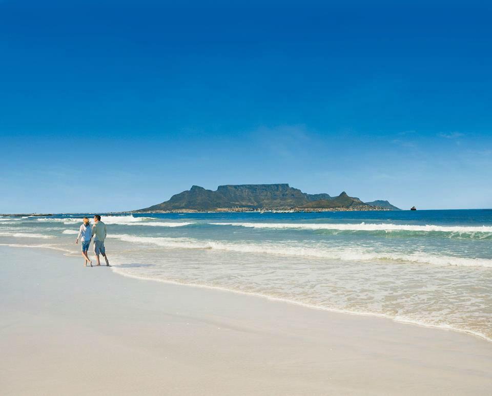 Beispiel: Südafrika, Foto: Severin Travel.