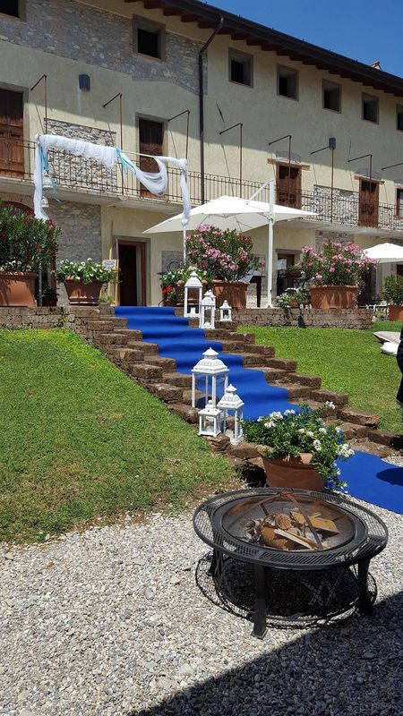 Villa Redona