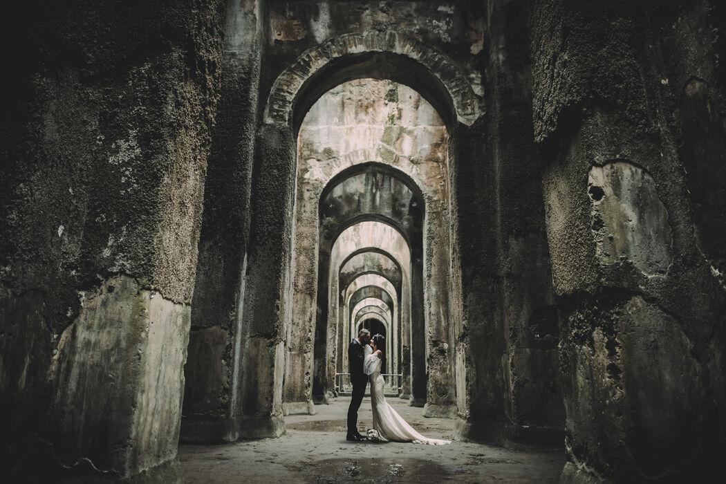 Pasquale Cuorvo Photography