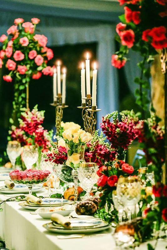 Morazzo Destination Weddings