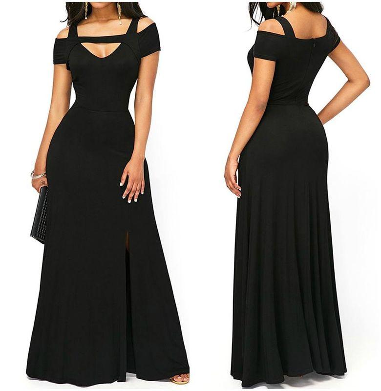 Vestuario Isis Vestidos