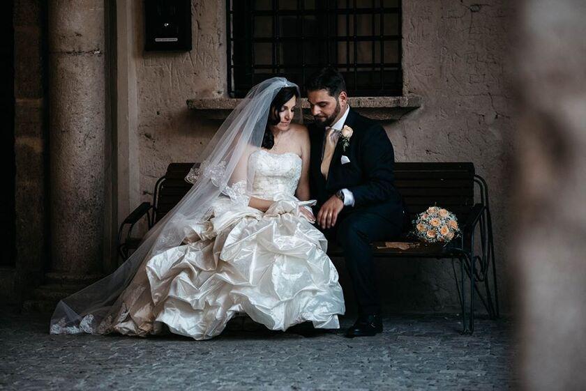 Danilo Mecozzi Photographer