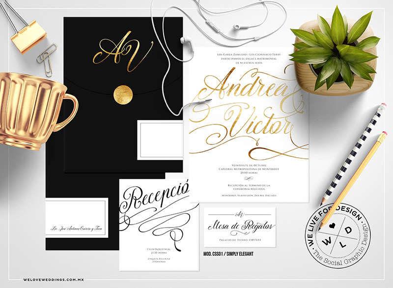 We Love Weddings Querétaro