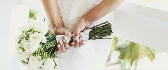 4GP Wedding Cinema