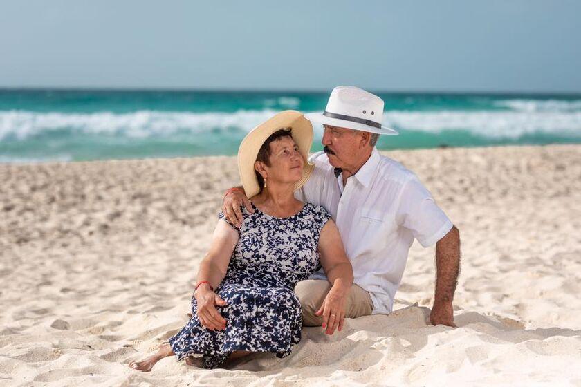 Foto Sesiones Cancún