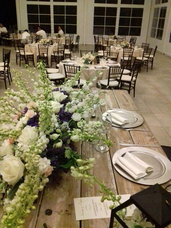 Focaccia Banquetes