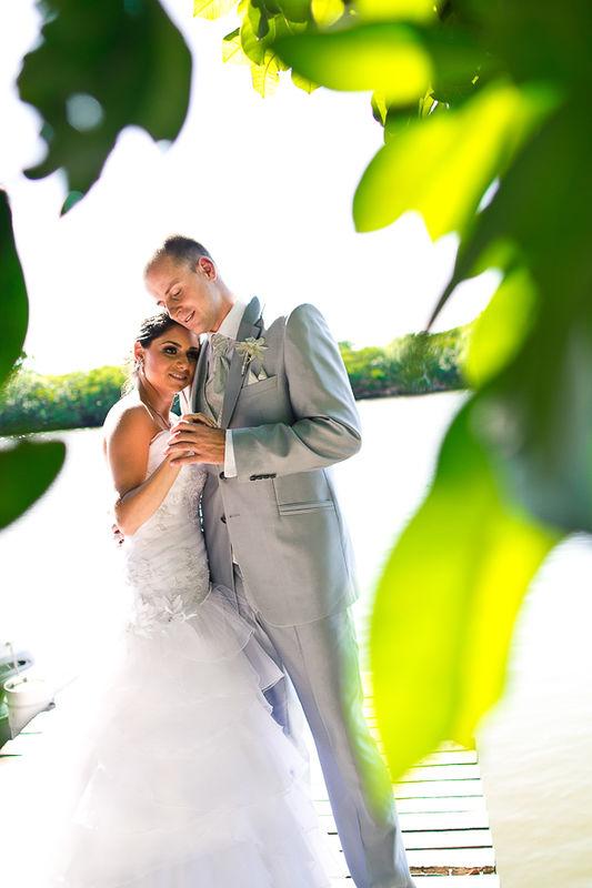 Fotos de boda, Antonio Saucedo Photography, fotografía y video para tu boda.