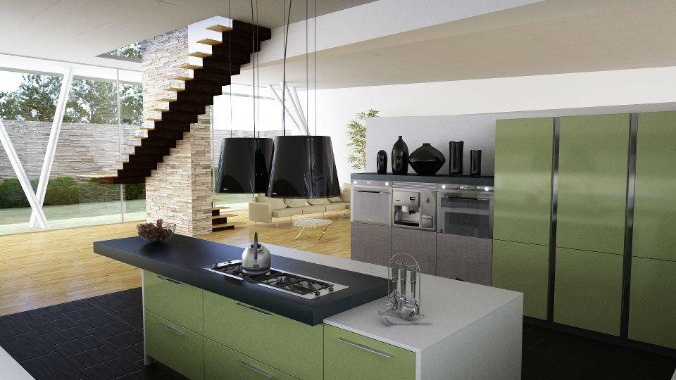 Quetzal, estudio de diseño y muebles en Querétaro