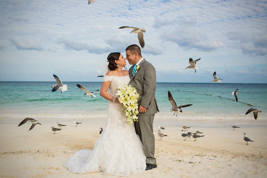 Tara Weddings and Events