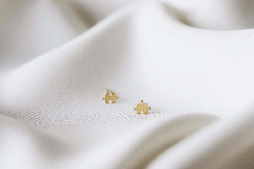 Coquine Jewelry