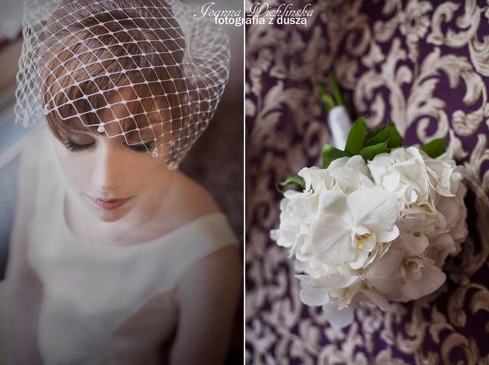 Joanna Wichlińska Fotografia z duszą