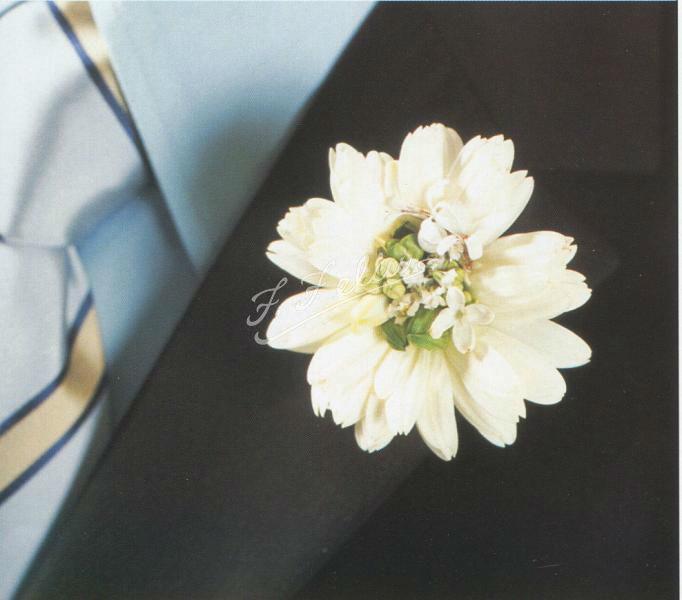 Flores Feliu