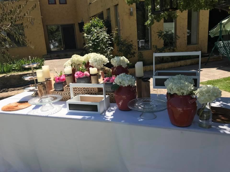 Casa & Eventos