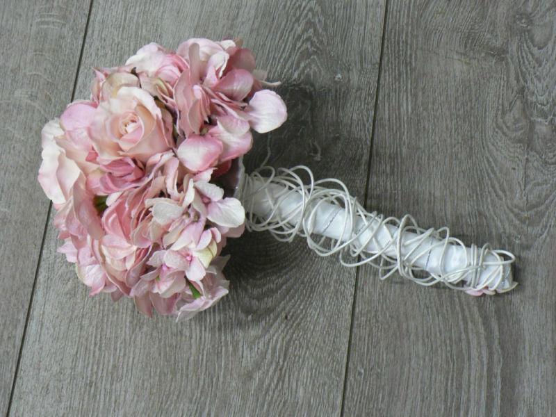 Margret Pleß Blumendekorationen