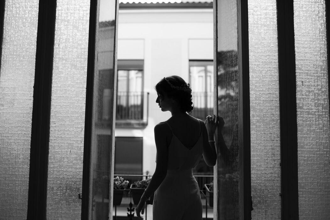 Noelia Palafox fotografia
