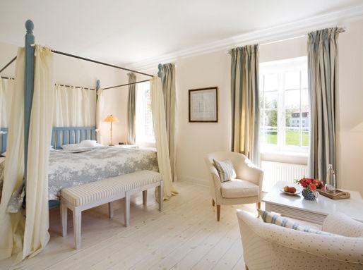 Beispiel: Suite, Foto: Ole Liese.
