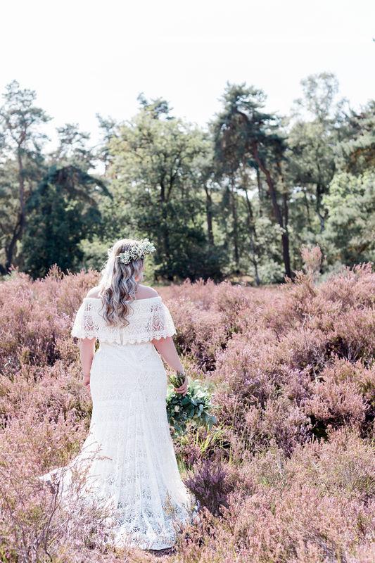 Mariëlle van Hamont Photography