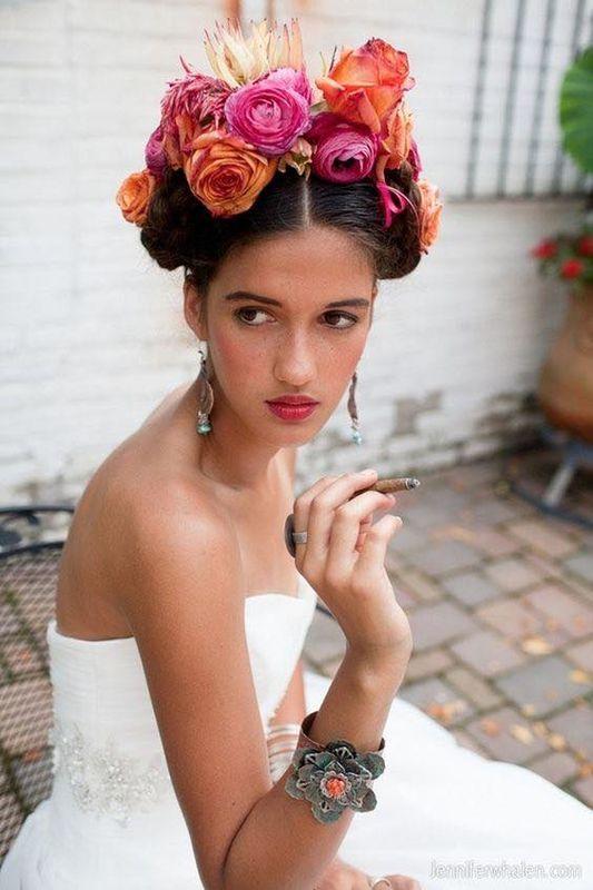 B Bride Couture