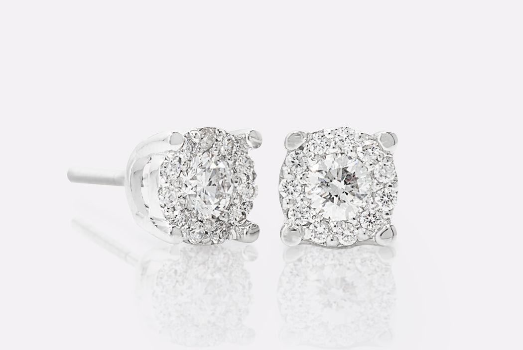 Marquisse Diamonds & Jewelry