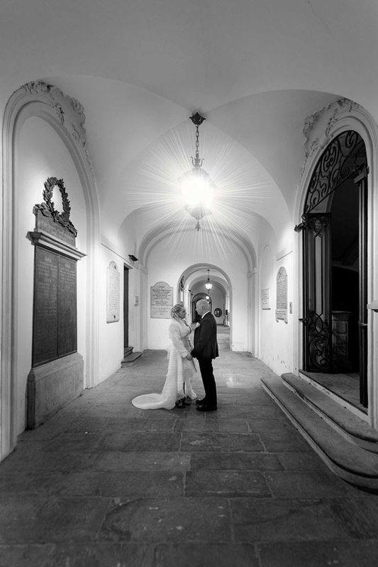 Paolo Spiandorello Photographer & Printer