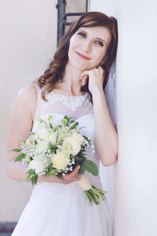 Natalia Gorbaczewska Makeup Artist