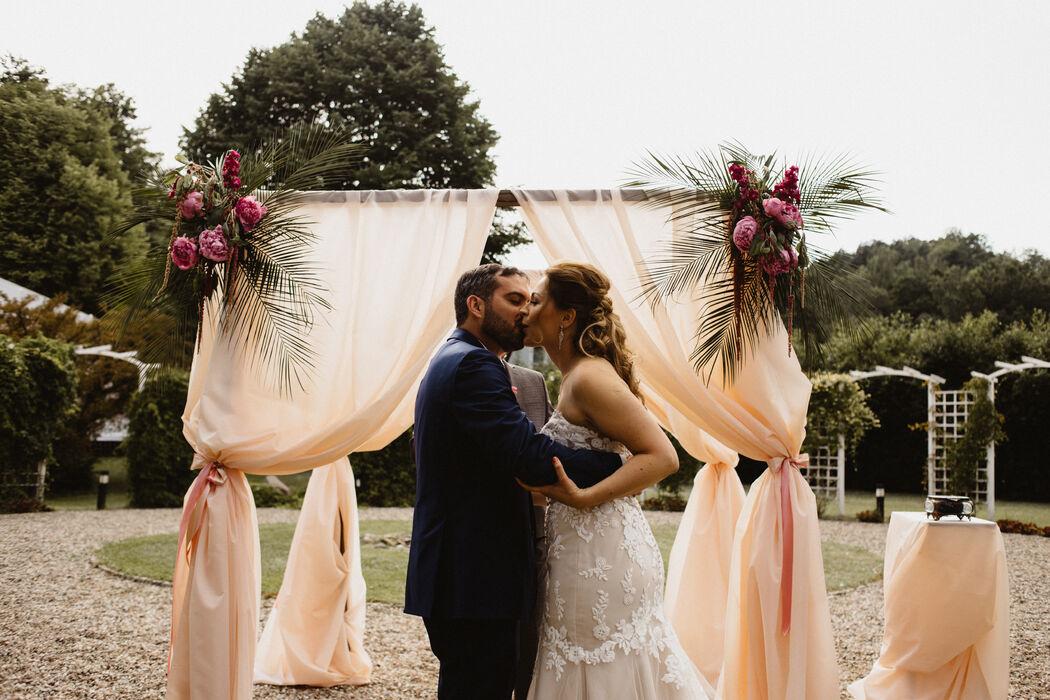 Ślubna Pracownia