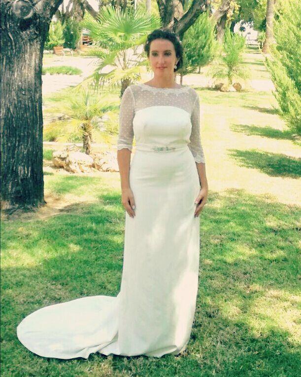 Leticia Lorenzo