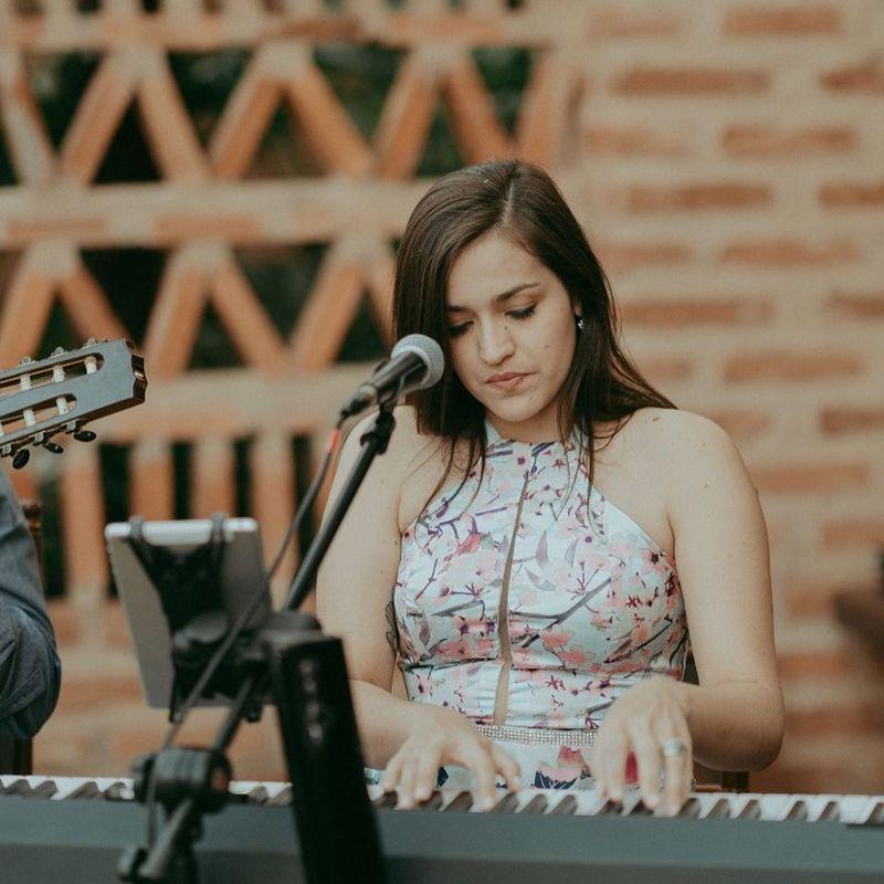 Camila Pezenti
