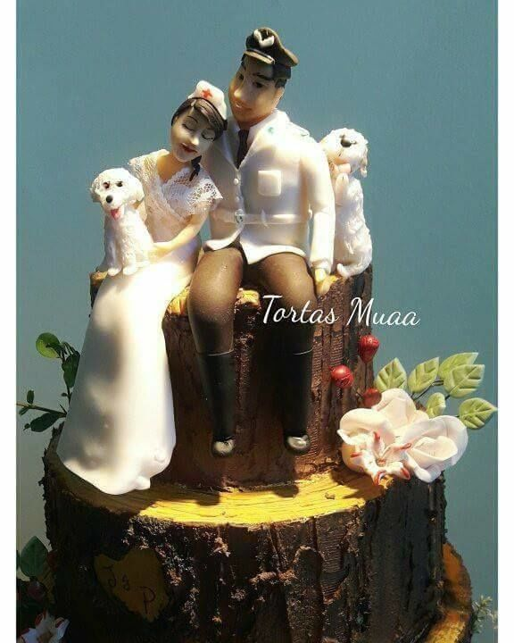 Tortas Muaa Talca