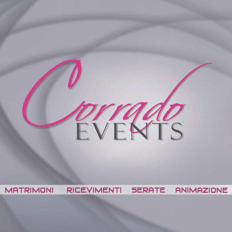 Corrado Events