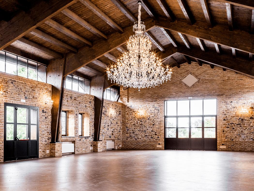 Borgo della Rocca
