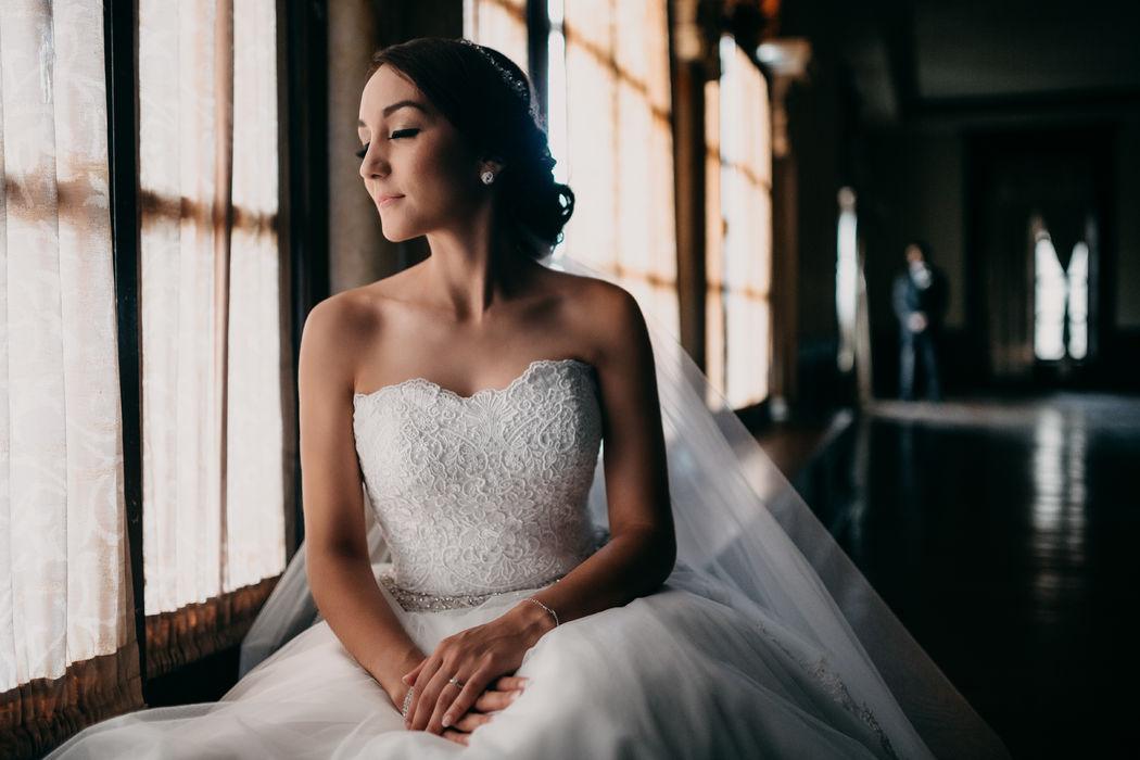 Esteban Sosa Photography