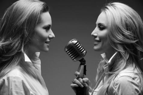Beispiel: Soulige Stimmen, Foto: Swissters.