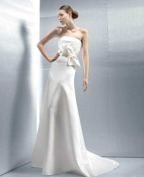 Beispiel: Atemberaubendes Sortiment, Foto: Meister Couture.