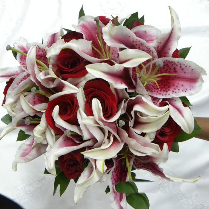 Floristeria Flores del Prado