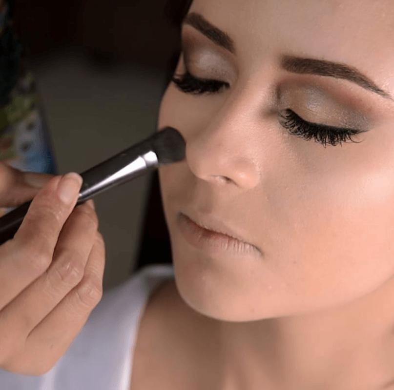 Maleja Make Up