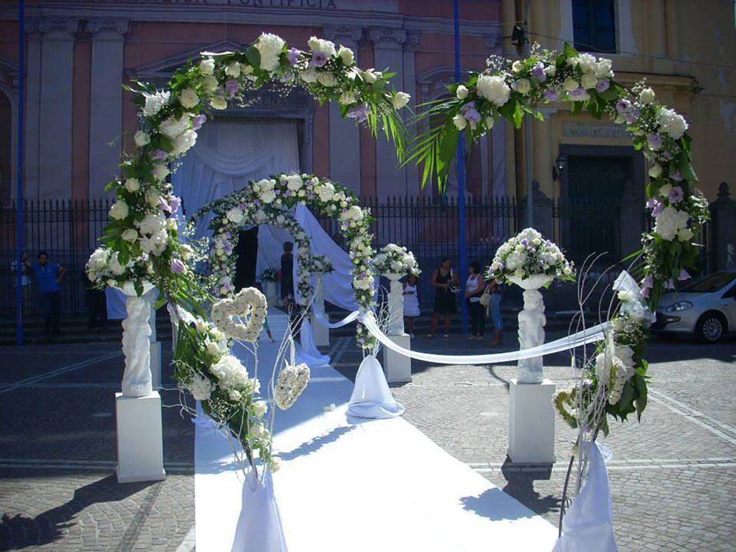 Fiori Pinto Giuseppe