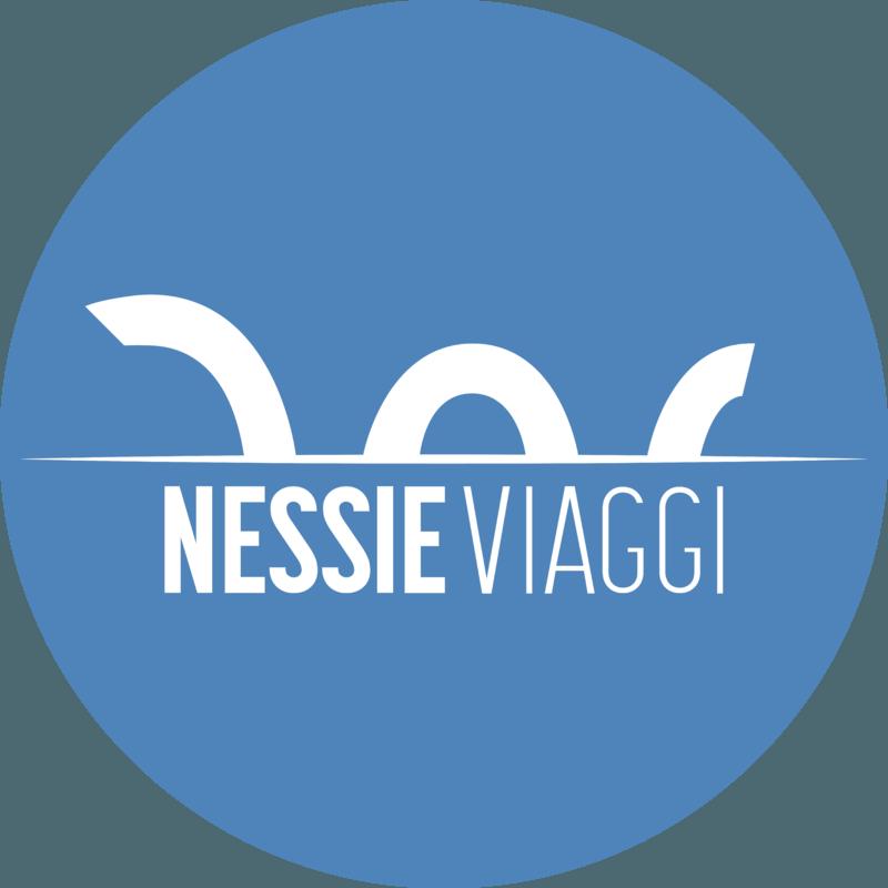 Nessie Viaggi